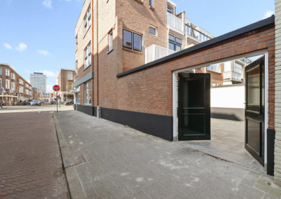 Weisenbruchstraat_DSC_6124