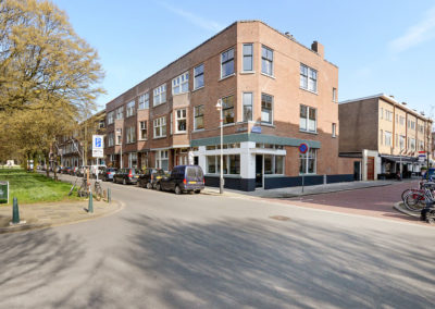 Weisenbruchstraat_DSC_6142