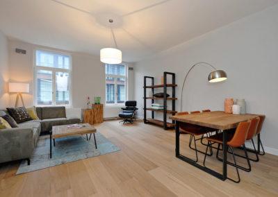 Anna Paulownastraat 8A-Rhodium Real Estate _01