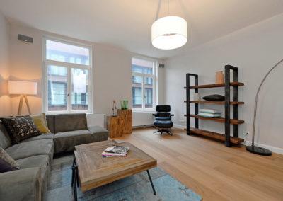 Anna Paulownastraat 8A-Rhodium Real Estate _02
