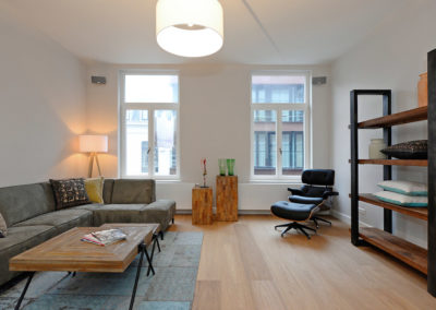 Anna Paulownastraat 8A-Rhodium Real Estate _03