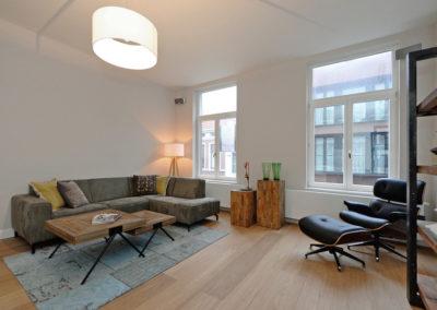 Anna Paulownastraat 8A-Rhodium Real Estate _04