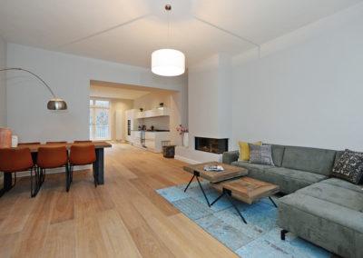 Anna Paulownastraat 8A-Rhodium Real Estate _05