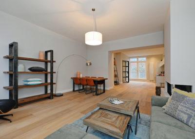 Anna Paulownastraat 8A-Rhodium Real Estate _06