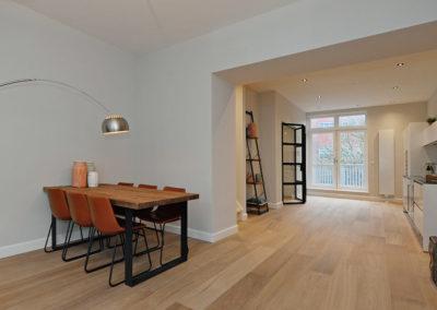 Anna Paulownastraat 8A-Rhodium Real Estate _08