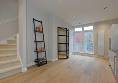 Anna Paulownastraat 8A-Rhodium Real Estate _10