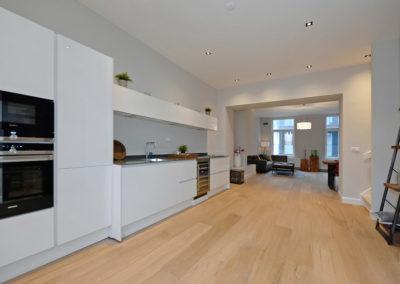 Anna Paulownastraat 8A-Rhodium Real Estate _11