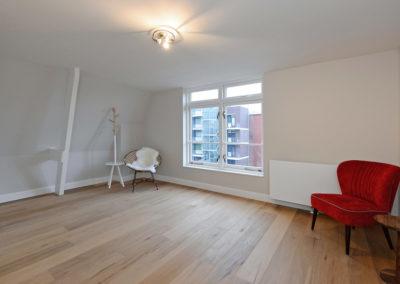 Anna Paulownastraat 8A-Rhodium Real Estate _12