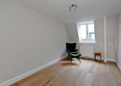 Anna Paulownastraat 8A-Rhodium Real Estate _13