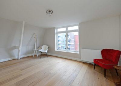 Anna Paulownastraat 8A-Rhodium Real Estate _15