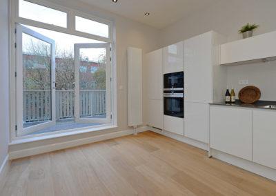 Anna Paulownastraat 8A-Rhodium Real Estate _16