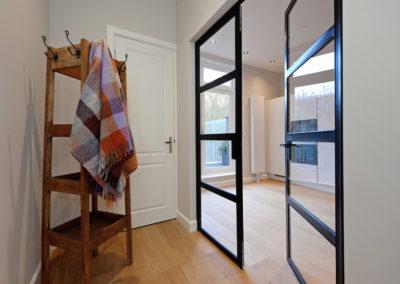 Anna Paulownastraat 8A-Rhodium Real Estate _17